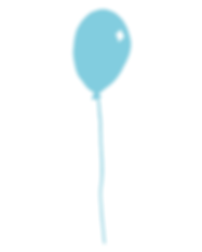 Ballon Blue-Square-01.png