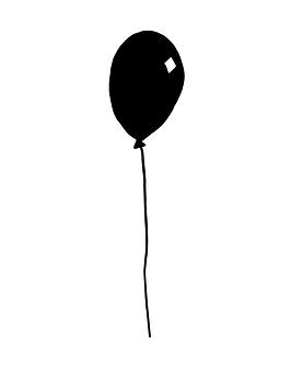 Ballon Black-Square-01.png