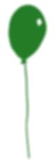 Single Balloon-Green-02.png