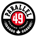 PARALLEL 49 LOGO_V.png