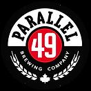 PARALLEL 49 LOGO_V.png