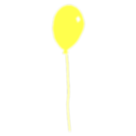 Ballon Yellow-Square-01.png