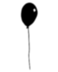 Ballon Black-Square-01.png