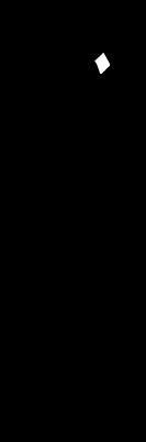 Single%20Balloon-01_edited.png