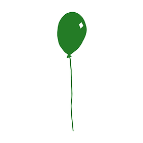 Ballon Green-Square2-01.png