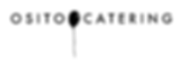 Osito Catering-Logo-01.png
