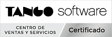 TS-Dist-Certificado_light.png