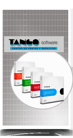 Tango software gris3 .png