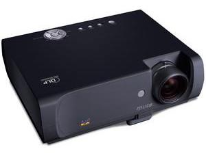 Proyector Viewsonic PJ513DB