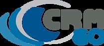 Sistemas CRM, Viconex