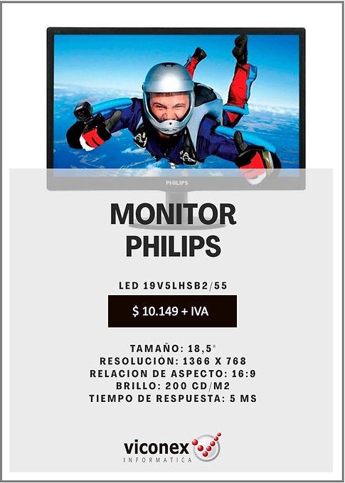 Monitor PHILIPS.jpg