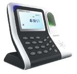Reloj Biometrico Portatil SGH3