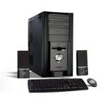 Pc Intel Dual Core