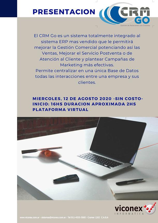Invitación_CRM_Go_agosto_2020.jpg