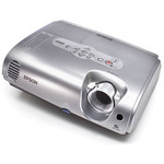 Proyector Epson Powerlite S3