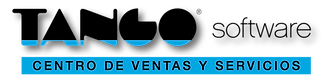 logos-distribuidores_negro.png