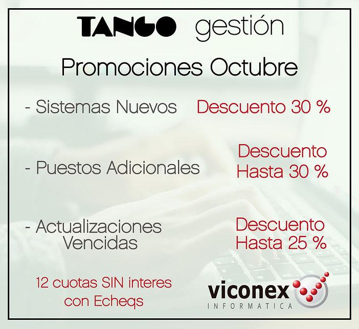 PROMOS TANGO Octubre 20 COMPLETO.jpg