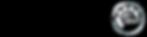 evinrude-brp-1-logo-png-transparent.png