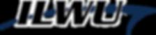 ilwu_logo BLK 295C.png