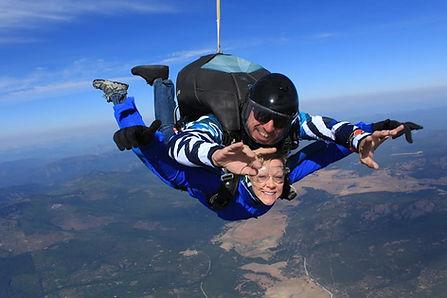 Jessica skydiving.jpg