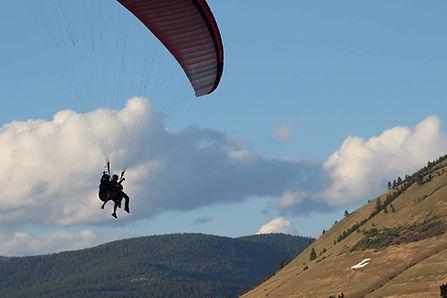 Jessica paragliding.jpg