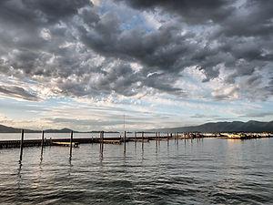 Flathead Lake and dock.jpg