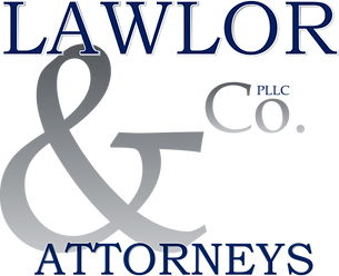 Lawlor&Co 2.png