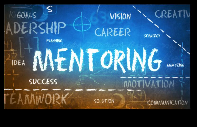BASIC Mentoring