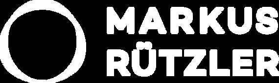 markus_ruetzler_logo_rgb_negativ_white.p