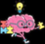 Wahrnehmung%20Gehirn_edited.png