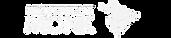 WILHK3JpSeawgXm1UTjn_Home_Page_Logo.png