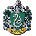 Slytherin_Crest.png