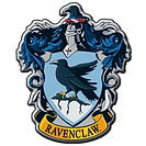 Ravenclaw_Crest.png