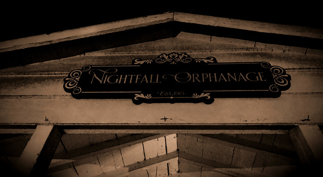 Nightfall Orphanage