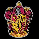 Gryffindor_Crest.png