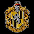 Hufflepuff_Crest.png