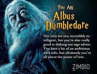 Dumbledore.jpg