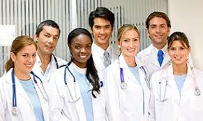 Focus on Foreign Medical Graduates