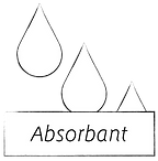 PICTO - ABSORBANT .png
