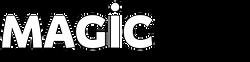 LOGO MAGIC OPAL BLANC.png