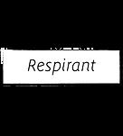 PICTO - RESPIRANT.png
