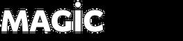 LOGO MAGIC STRING BLANC.png