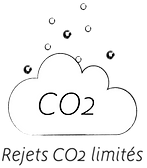 PICTO - REJET CO2 LIMITÉS.png