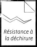 PICTO - RÉSITANCE DÉCHIRURE.png