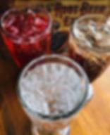 SodaTable.jpg