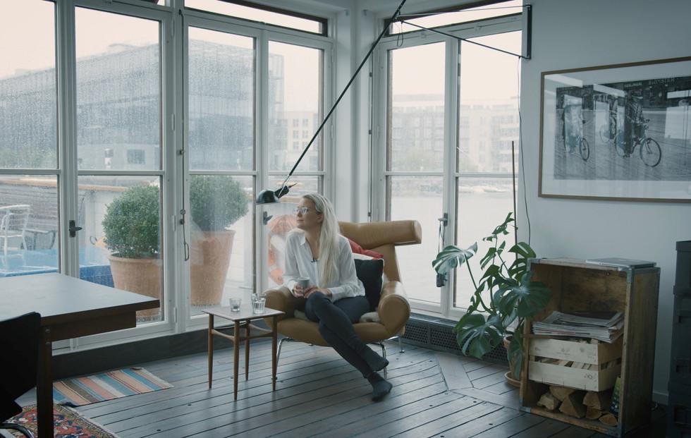 Linnea_Portrætfilm_still01.jpg
