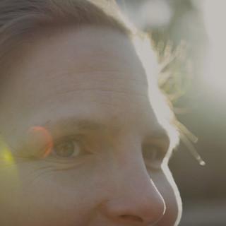Caroline_Portrætfilm_still01.jpg
