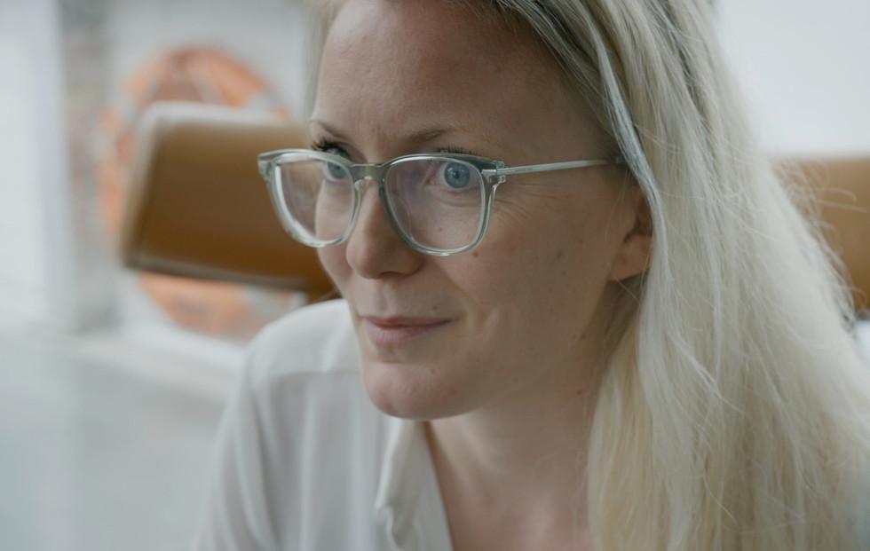 Linnea_Portrætfilm_still06.jpg