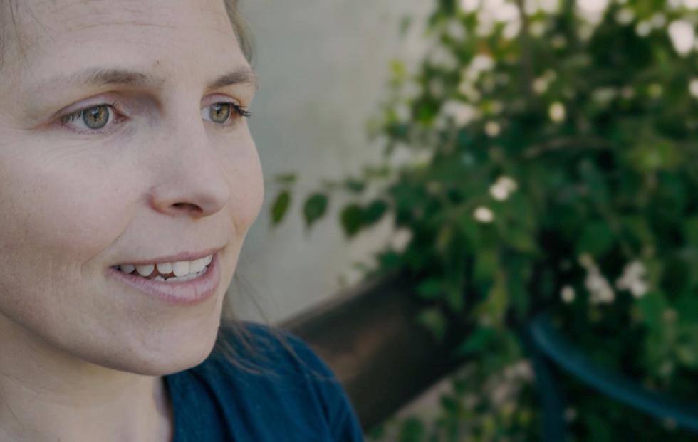 Caroline_Portrætfilm_still02.jpg
