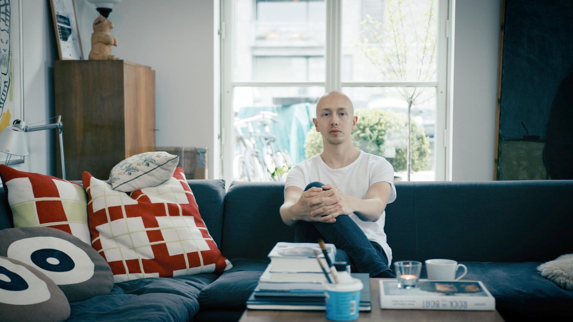 Patrick_Portrætfilm_still01.jpg